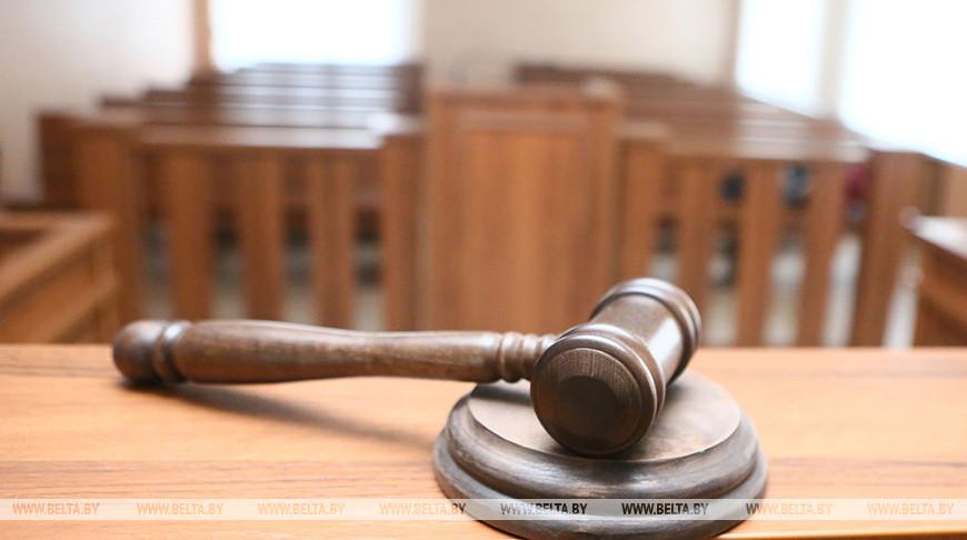 Житель Зельвенского района приговорен к 25 годам колонии за убийство 4-летней дочери