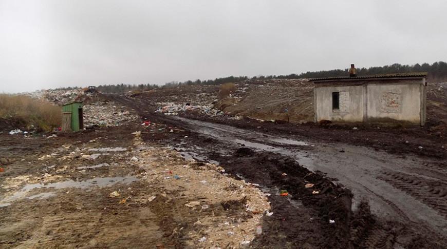 Жительницу Ивацевичского района будут судить за убийство новорожденного сына