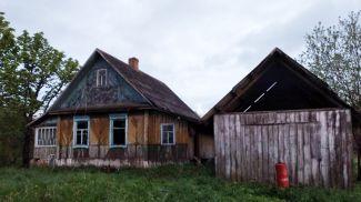 Фото Витебского областного УМЧС