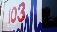 Два работника Светлогорского ЦКК получили ожоги при ремонте трубопровода