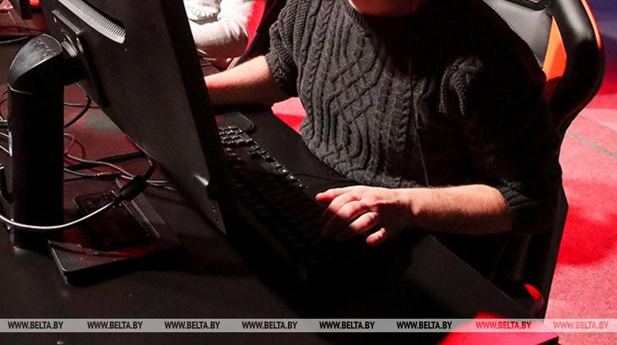 Более 80 жителей Гродненской области пострадали от интернет-мошенников с начала сентября