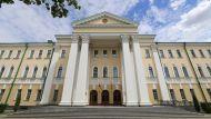 СК: следователи выясняют обстоятельства самоподжога в Смолевичах