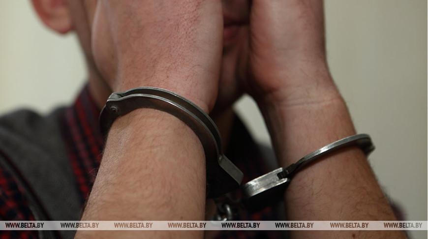 Снабженец барановичского предприятия похитил запчасти на Br38 тыс.