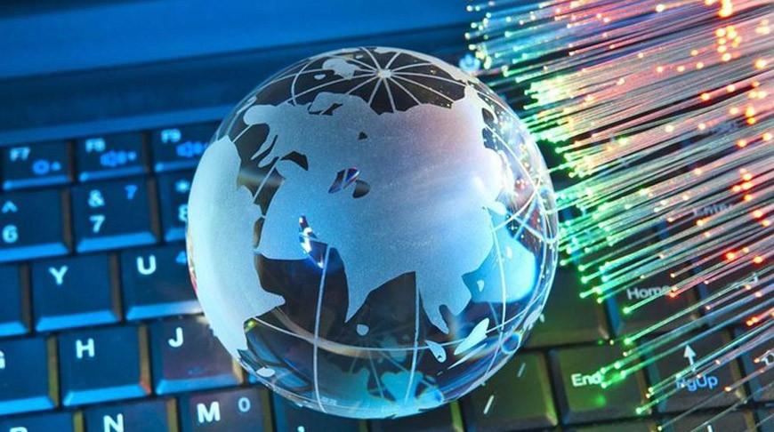 В Австралии зафиксирована самая высокая в мире скорость интернета