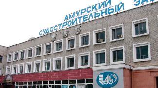 Фото podlodka.info