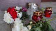 В Украине 9 января объявлено днем траура в связи с авиакатастрофой в Иране