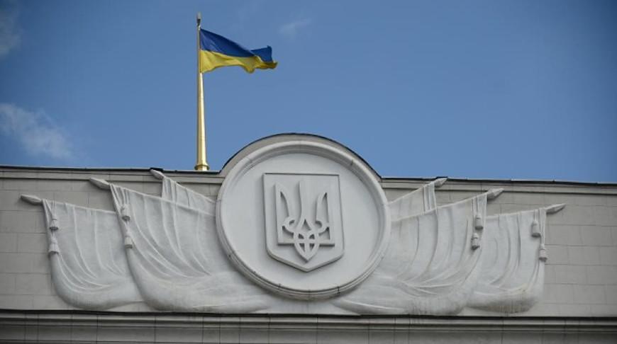 Фото УКРИНФОРМ