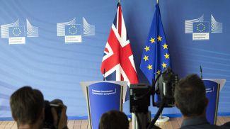 Фото пресс-службы Еврокомиссии