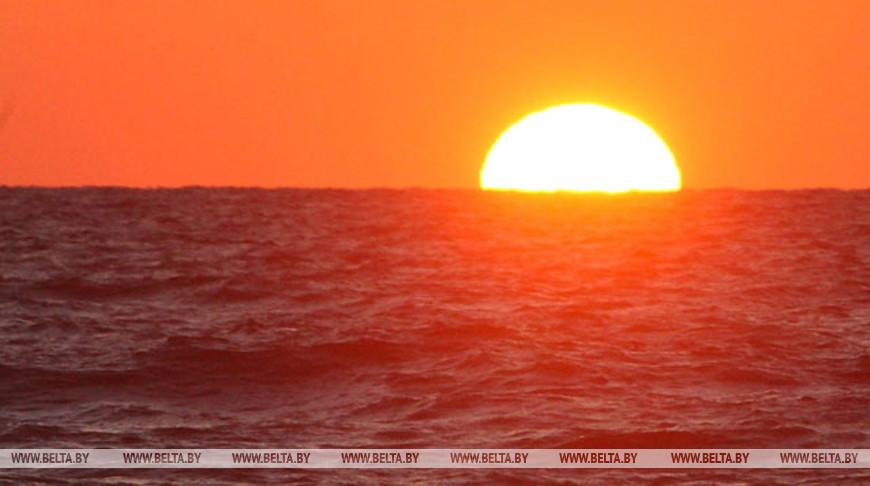 В Таиланде столкнулись два катера: погибли дети из России