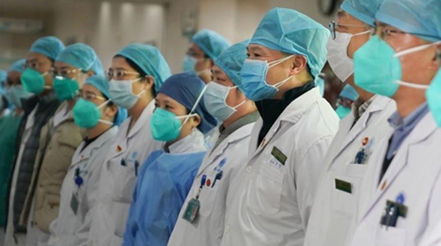 Фото globaltimes.cn
