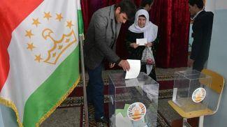 Фото euronews.com