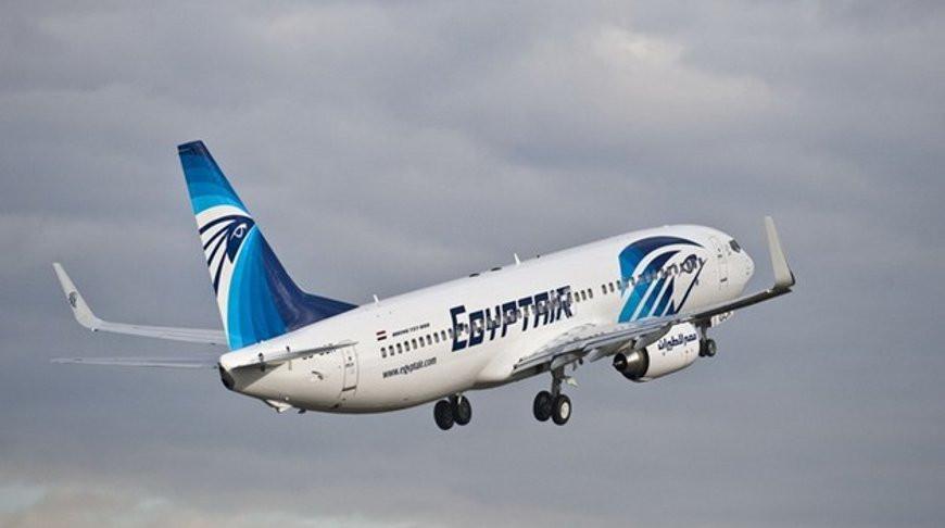 Египет прекратит авиасообщение с 19 по 31 марта