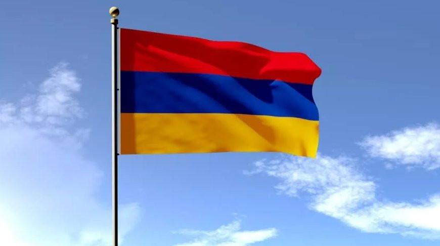 В Армении введен режим чрезвычайного положения из-за коронавируса