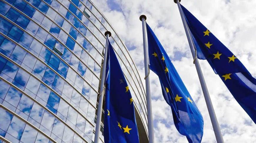 С 17 марта Евросоюз закрывает внешние границы