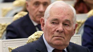 Леонид Рошаль. Фото РИА Новости