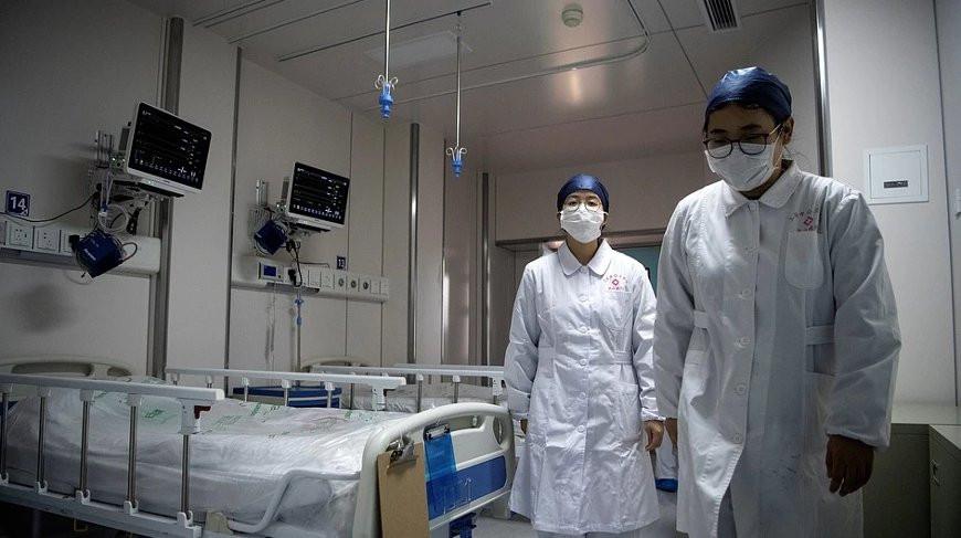 Большинство зараженных коронавирусом умерли от других причин - ученые
