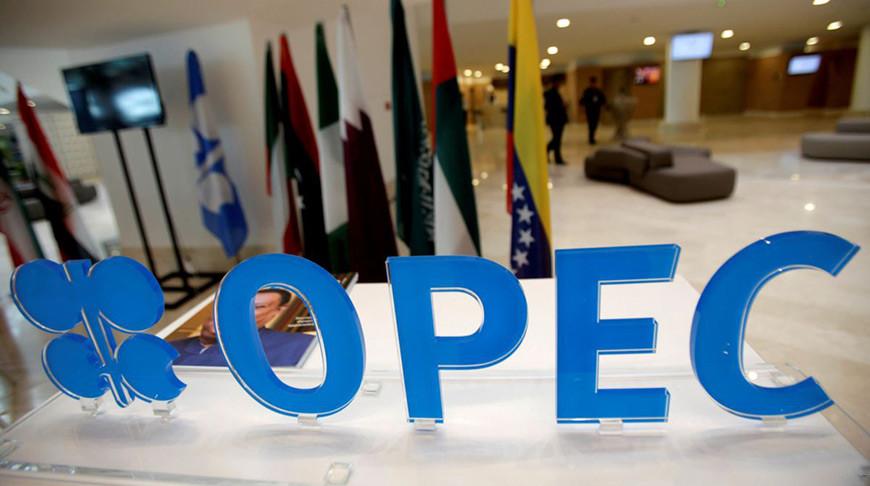 ОПЕК+ продолжит переговоры по незавершенной сделке 12 апреля