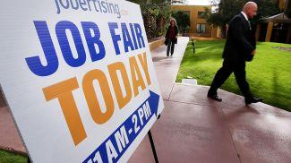Фото Arizona Daily Star