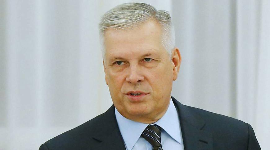 Полиция Москвы проверяет заявление о вымогательстве главой Россельхознадзора денег у польской компании