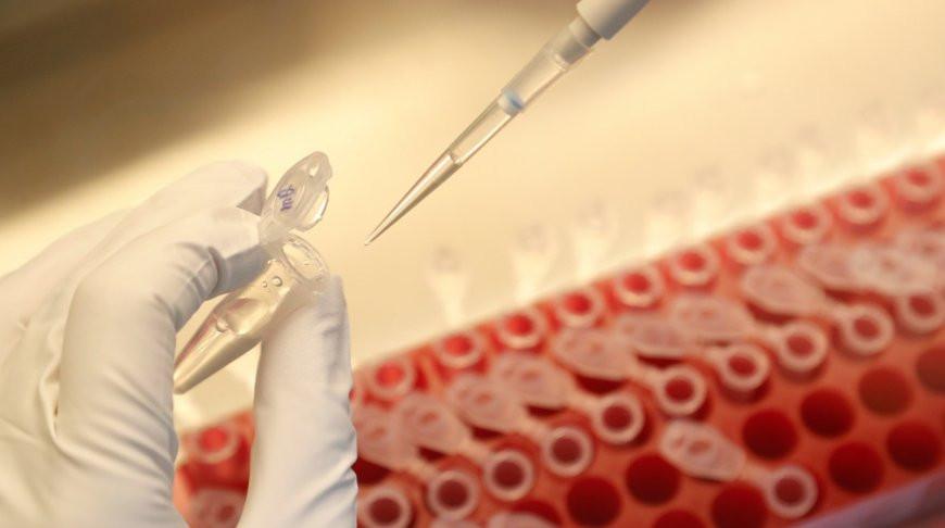 Несколько стран Европы подписали контракт на 400 млн доз вакцины от COVID-19