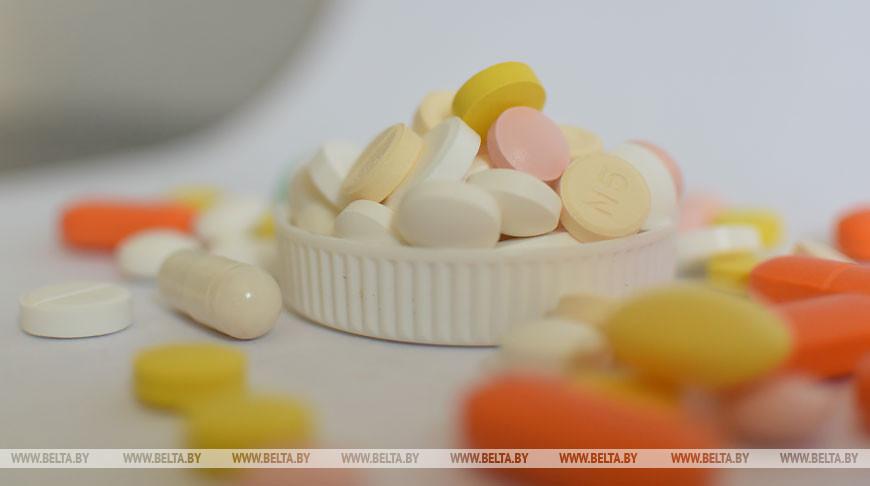 В ЕС рекомендуют первый препарат для лечения коронавируса