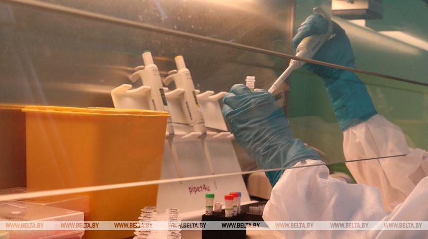 У российских добровольцев после вакцинации от COVID-19 осложнений не наблюдается
