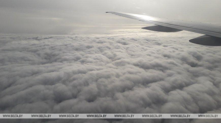 Аэропорты Литвы в июле возобновляют полеты по 70 направлениям