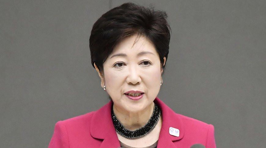 Токио при подготовке к Олимпиаде учтет ситуацию с коронавирусом в мире