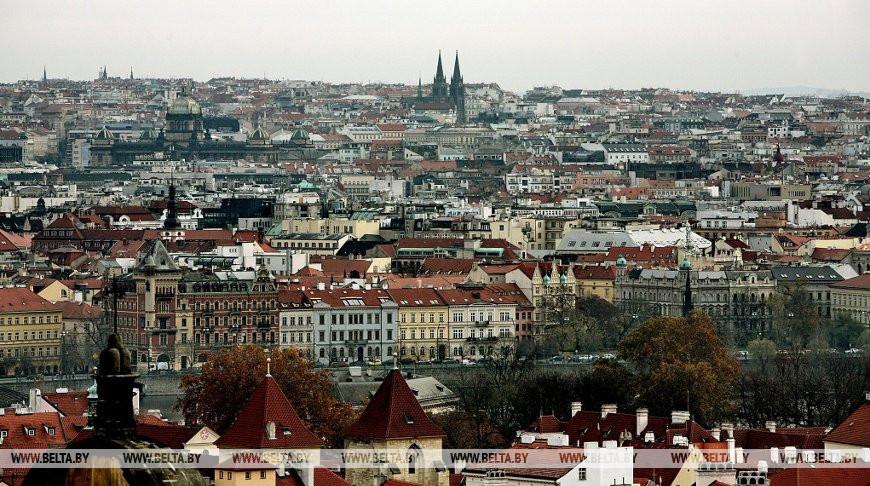 Пандемия ухудшила финансовое положение 29% жителей Чехии