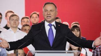Фото  newsweek.pl