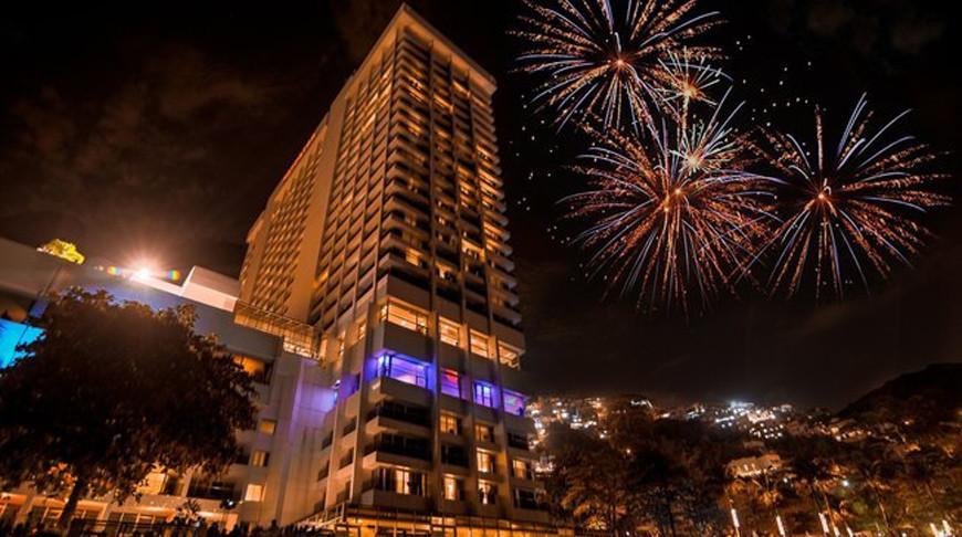 Фото  ig.com.br