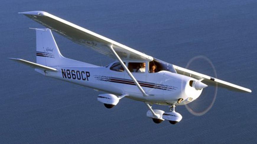 Фото Cessna Aircraft