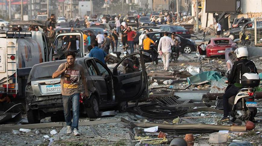 Фото Al Jazeera