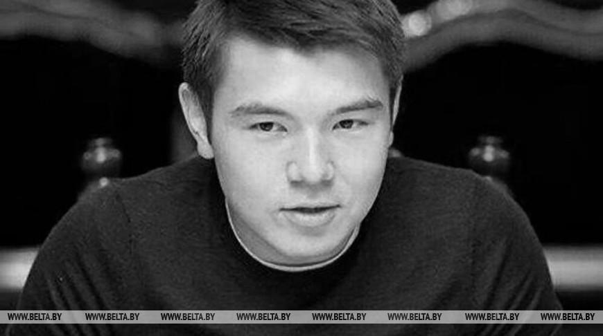 Фото со страницы Айсултана Назарбаева в соцсети