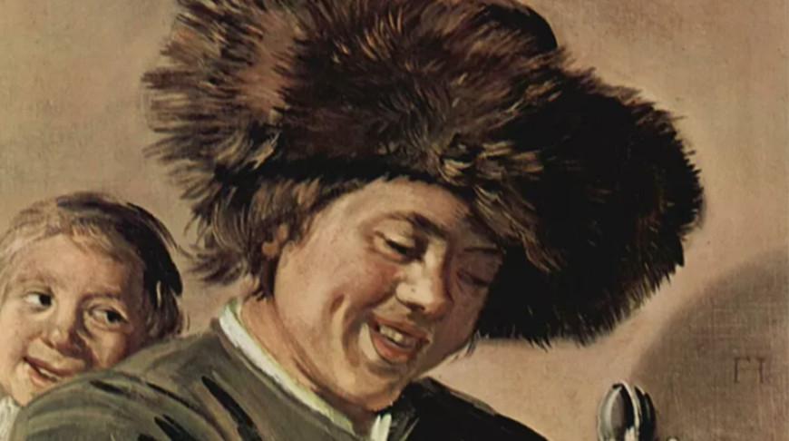 Фото Wikimedia
