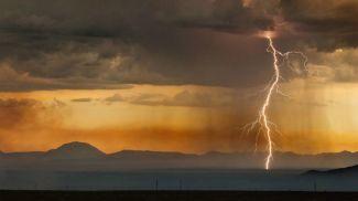 Фото National Geographic Creative