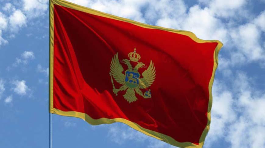 В Черногории пройдут парламентские выборы