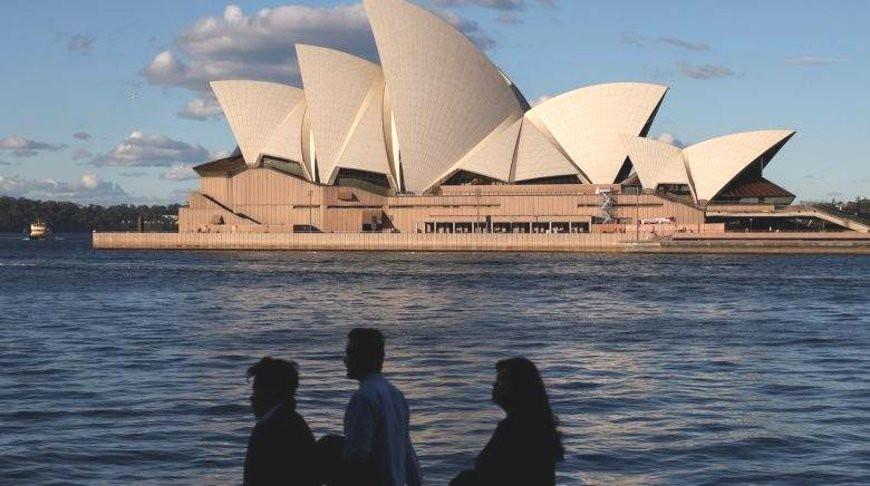 Фото  khaleejtimes.com