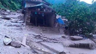 Фото The Kathmandu Post