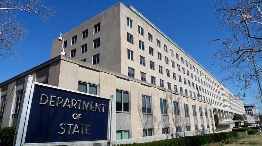 США перенаправят финансирование ВОЗ на взносы в ООН