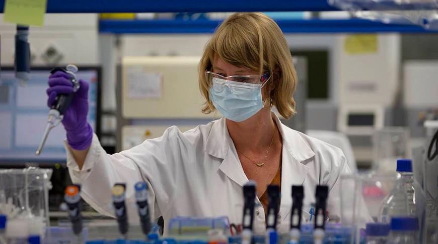 ВОЗ приветствовала решение AstraZeneca приостановить испытания вакцины от коронавируса