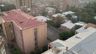 Фото armenianweekly.com