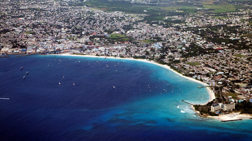 С 2021 года Барбадос официально станет республикой