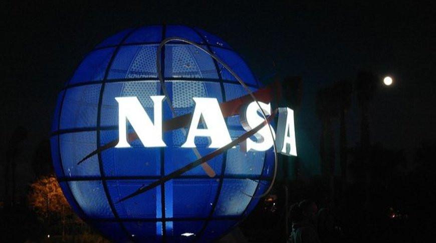 NASA изучает возможность миссии на Венеру для поиска жизни