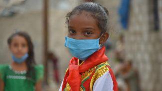 Фото unicef.org