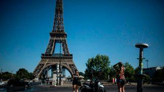 Фото   Agence France-Presse