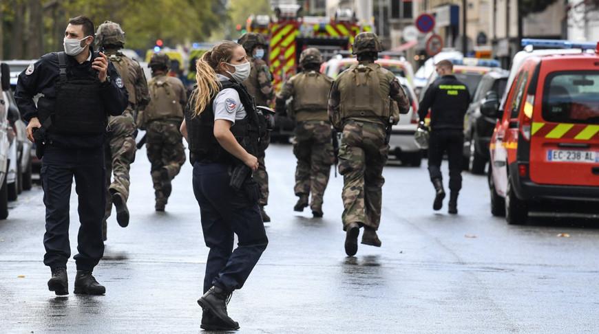 Фото  republicain-lorrain.fr