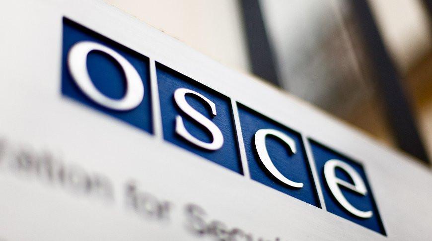В ОБСЕ призвали Армению и Азербайджан возобновить переговоры для разрешения конфликта