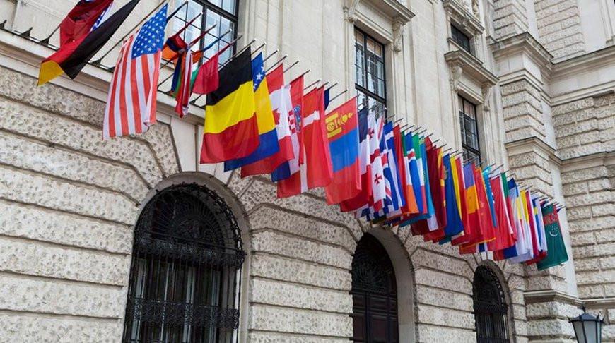 ОБСЕ готова послать наблюдателей в Нагорный Карабах