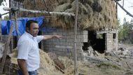 С начала эскалации в Нагорном Карабахе погибли более 100 человек, включая мирных граждан